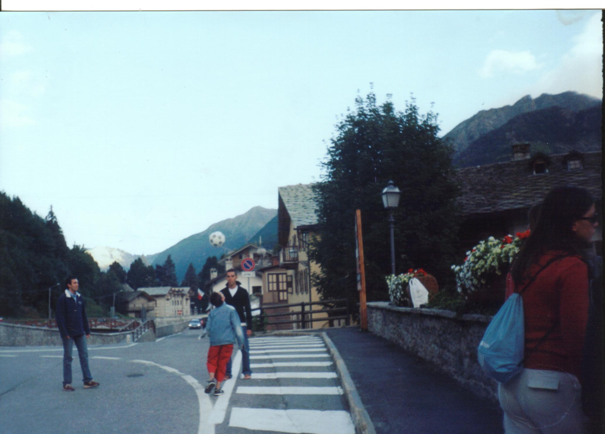 St.Jean-gressoney.JPG