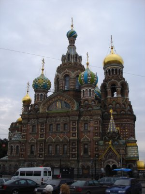 images/2004/San-Pietroburgo-Russia/Church on the Splilled Blood.JPG
