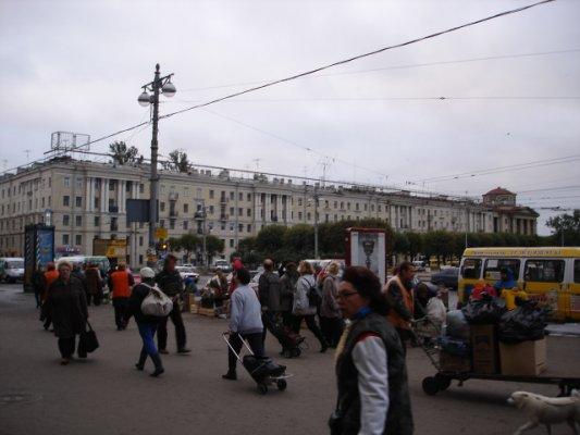 images/2004/San-Pietroburgo-Russia/DSC00815.JPG
