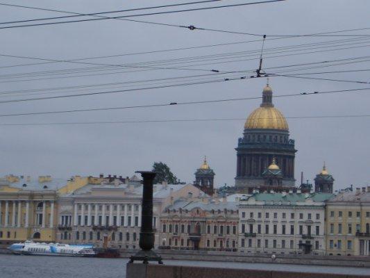 images/2004/San-Pietroburgo-Russia/DSC00838.JPG