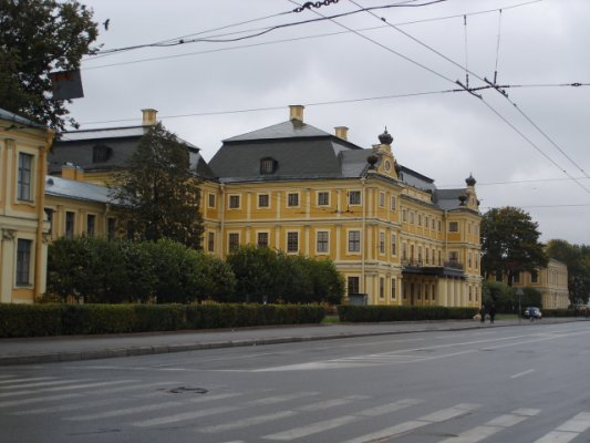 images/2004/San-Pietroburgo-Russia/DSC00855.JPG