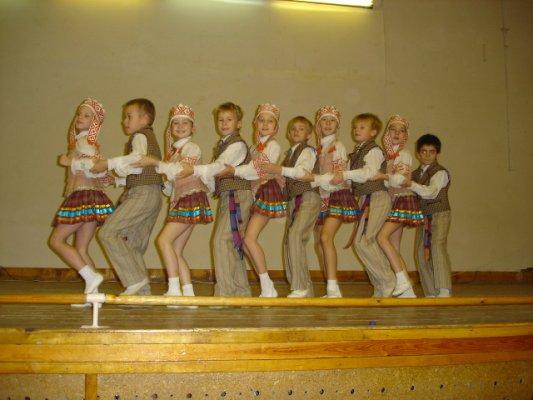 images/2004/San-Pietroburgo-Russia/DSC00915.JPG