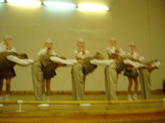 images/2004/San-Pietroburgo-Russia/DSC00916.JPG