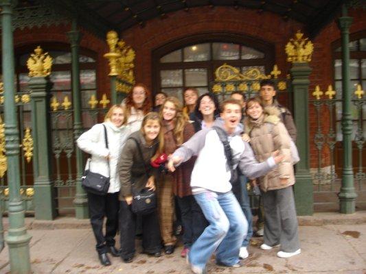 images/2004/San-Pietroburgo-Russia/DSC00945.JPG
