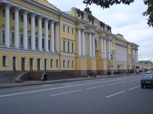 images/2004/San-Pietroburgo-Russia/DSC00968.JPG