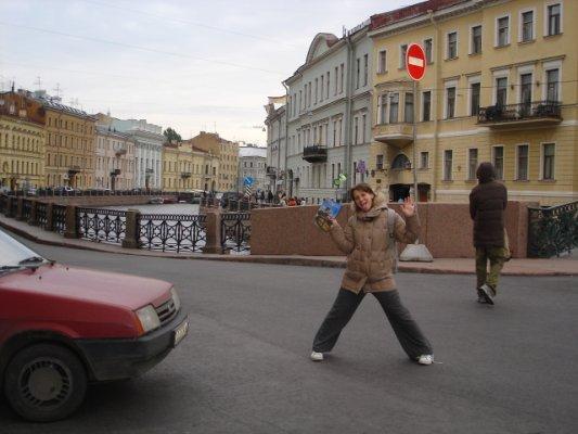 images/2004/San-Pietroburgo-Russia/DSC01006.JPG
