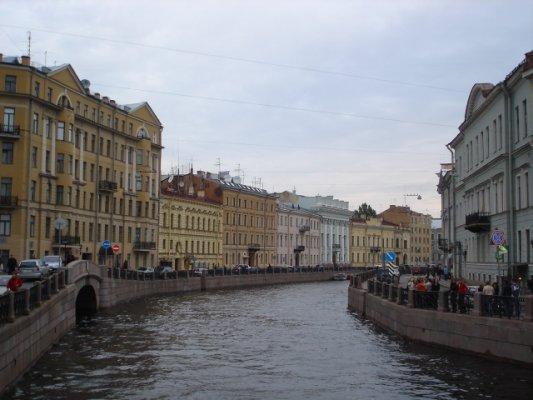 images/2004/San-Pietroburgo-Russia/DSC01007.JPG