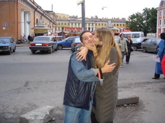 images/2004/San-Pietroburgo-Russia/DSC01014.JPG