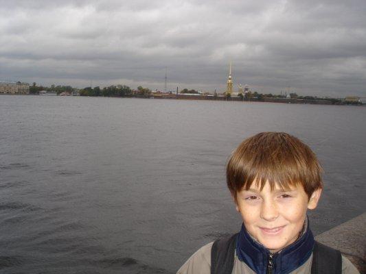 images/2004/San-Pietroburgo-Russia/DSC01044.JPG