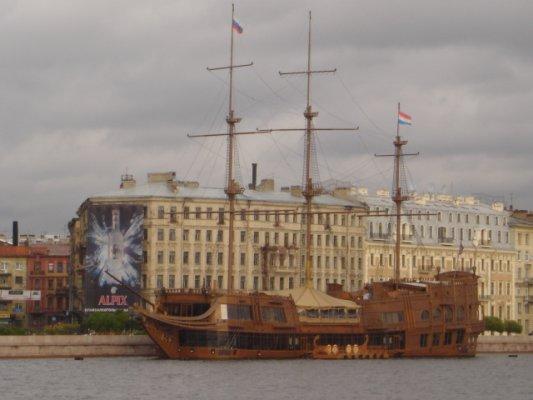 images/2004/San-Pietroburgo-Russia/DSC01048.JPG
