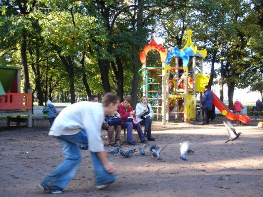 images/2004/San-Pietroburgo-Russia/DSC01289.JPG