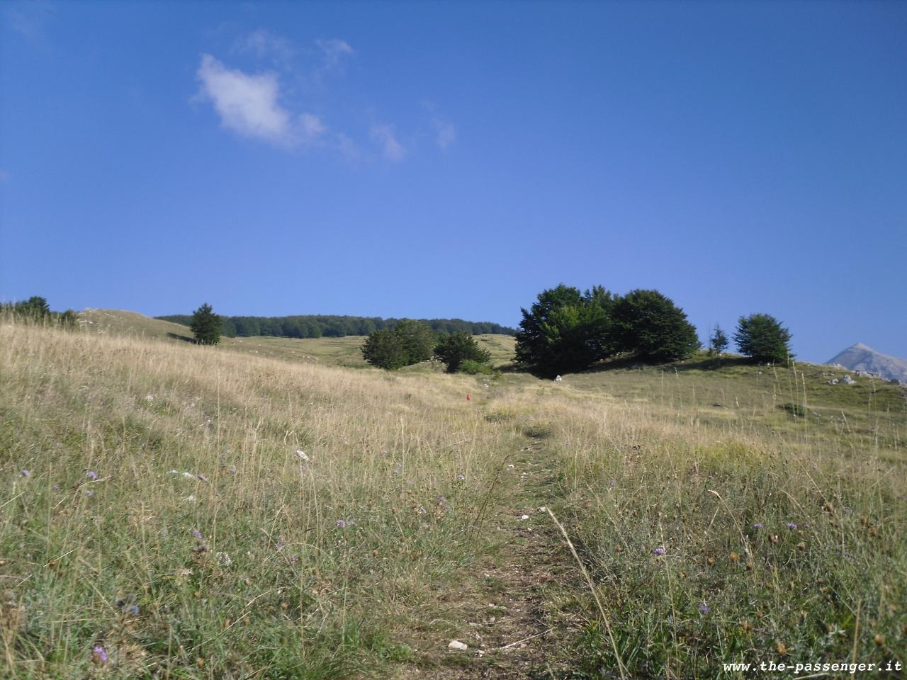 1g-Parco-Nazionale-Maiella-3.JPG