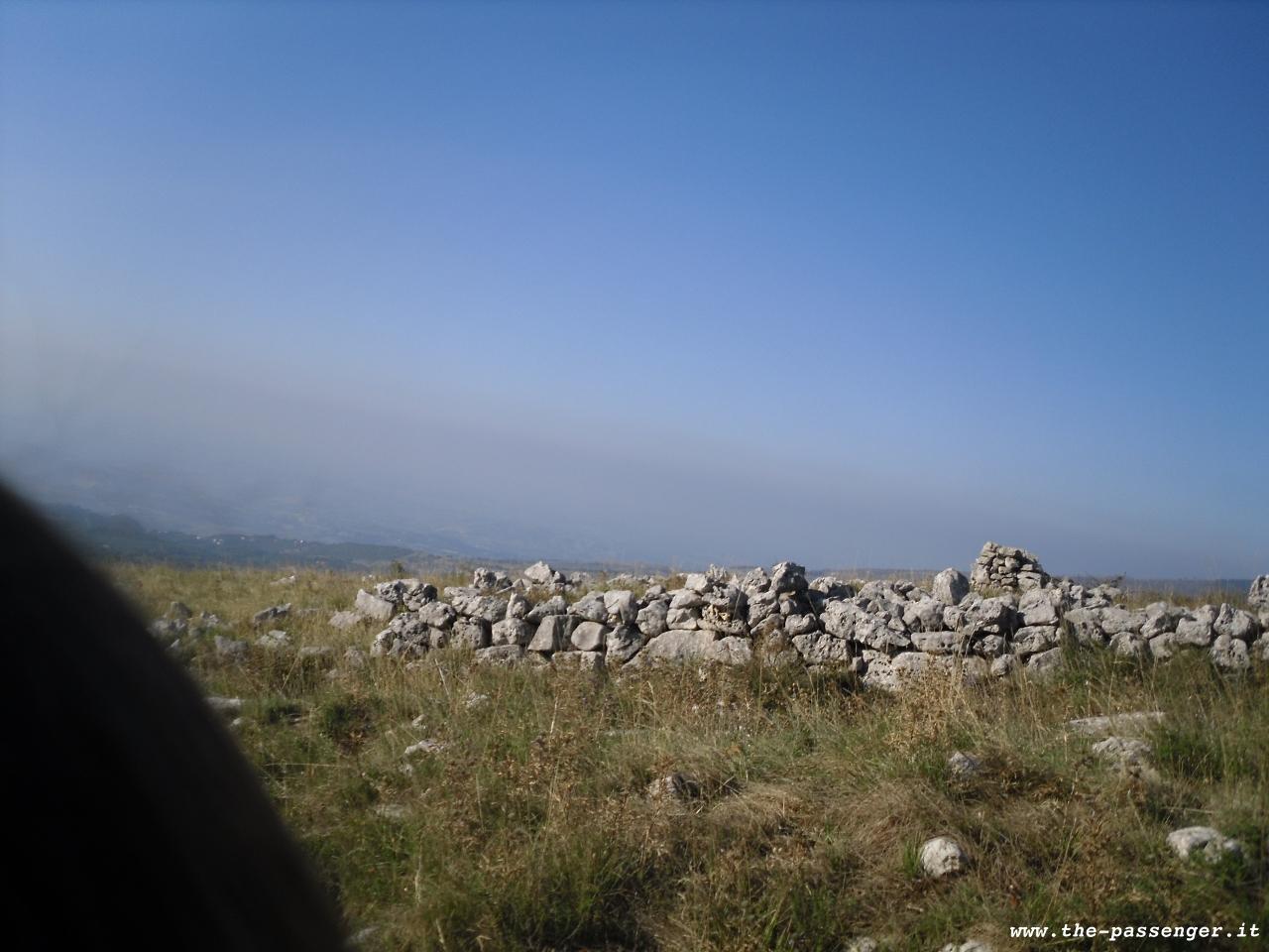 1g-Parco-Nazionale-Maiella-6.JPG