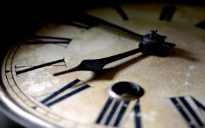 significato-del-tempo-che-scorre